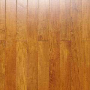 Solid Wood Teak Flooring Manufacturers