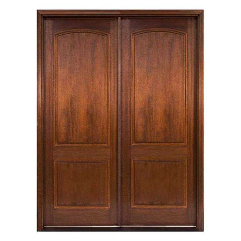 Solid Wood Thick Manufacturers
