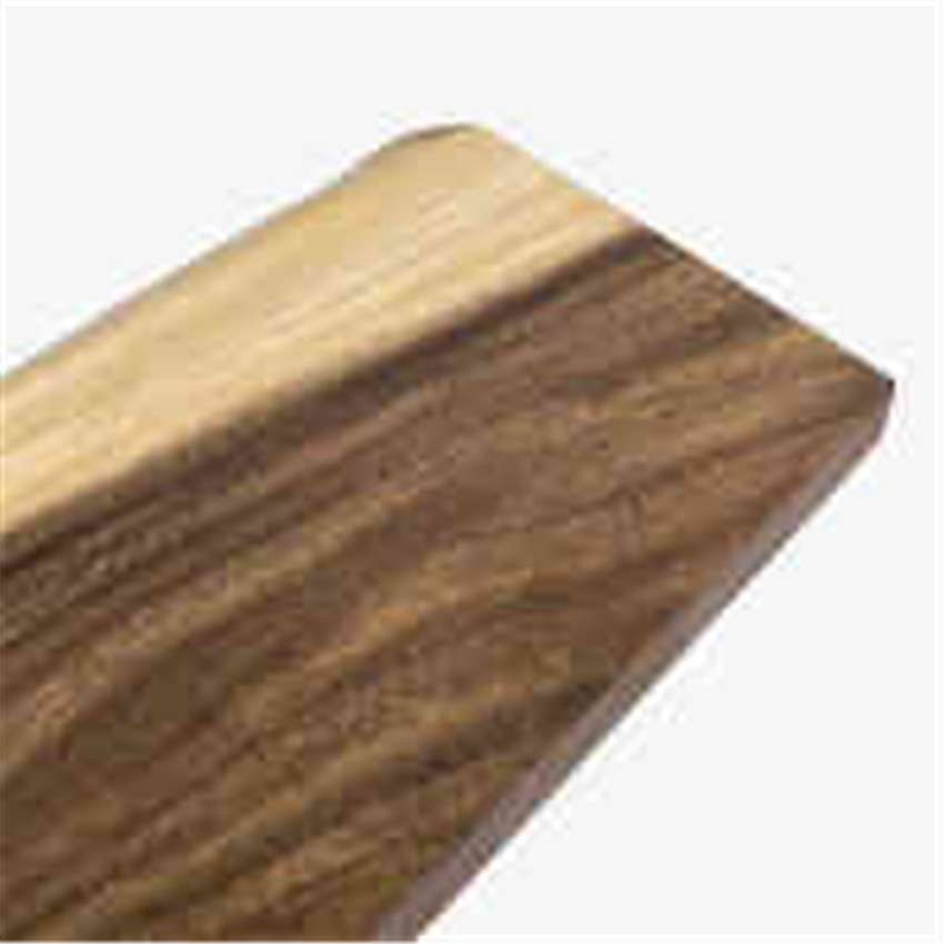 Solid Wood Wall Covering Manufacturers