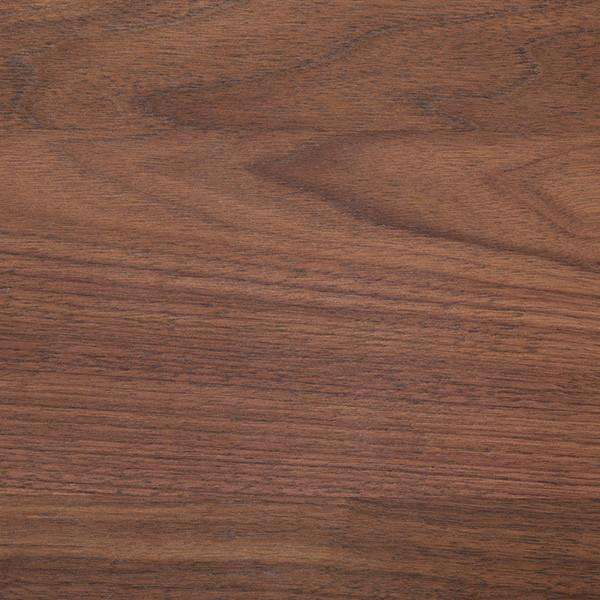 Solid Wood Walnut Manufacturers