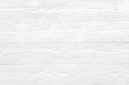 Solid Wood White Manufacturers
