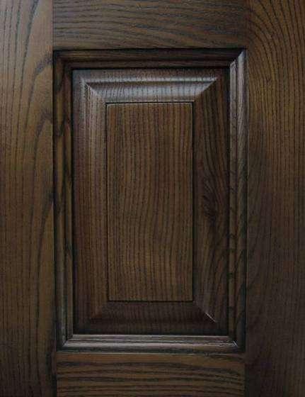 Solid Wooden Cabinet Door Manufacturers