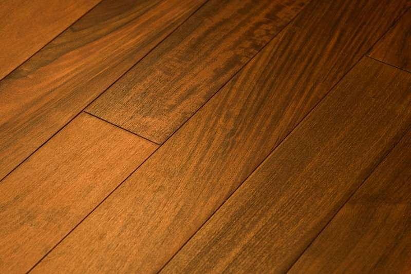 Solid Wooden Parquet Manufacturers