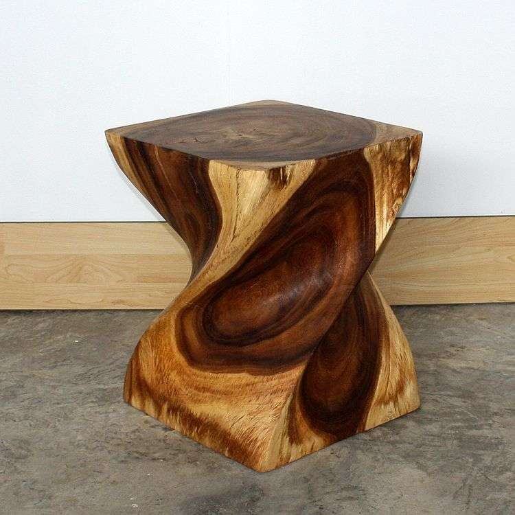 Solid Wooden Stand Manufacturers