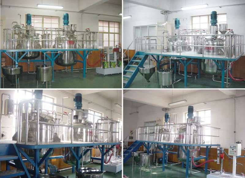 Solvent Paint Equipment Manufacturers
