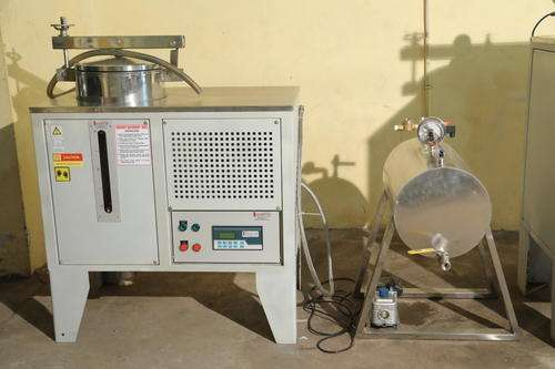 Solvent Recycle Machine Manufacturers
