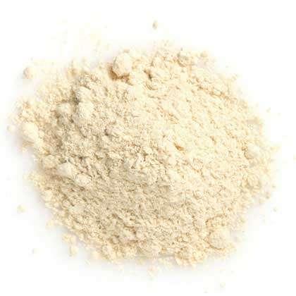 Soy Flour Production Manufacturers
