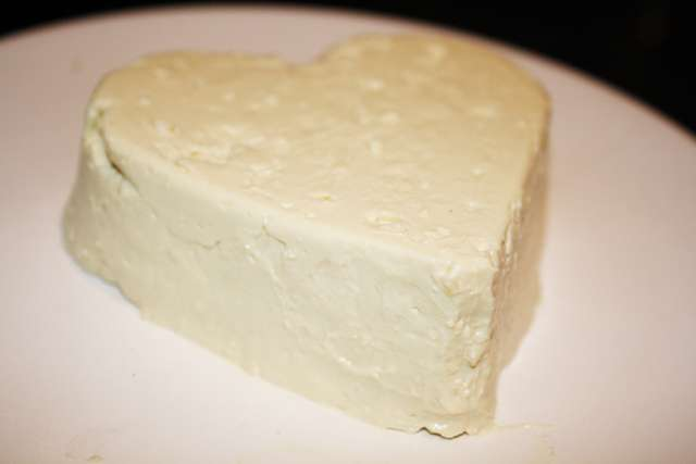 Soy Milk Cheese Manufacturers