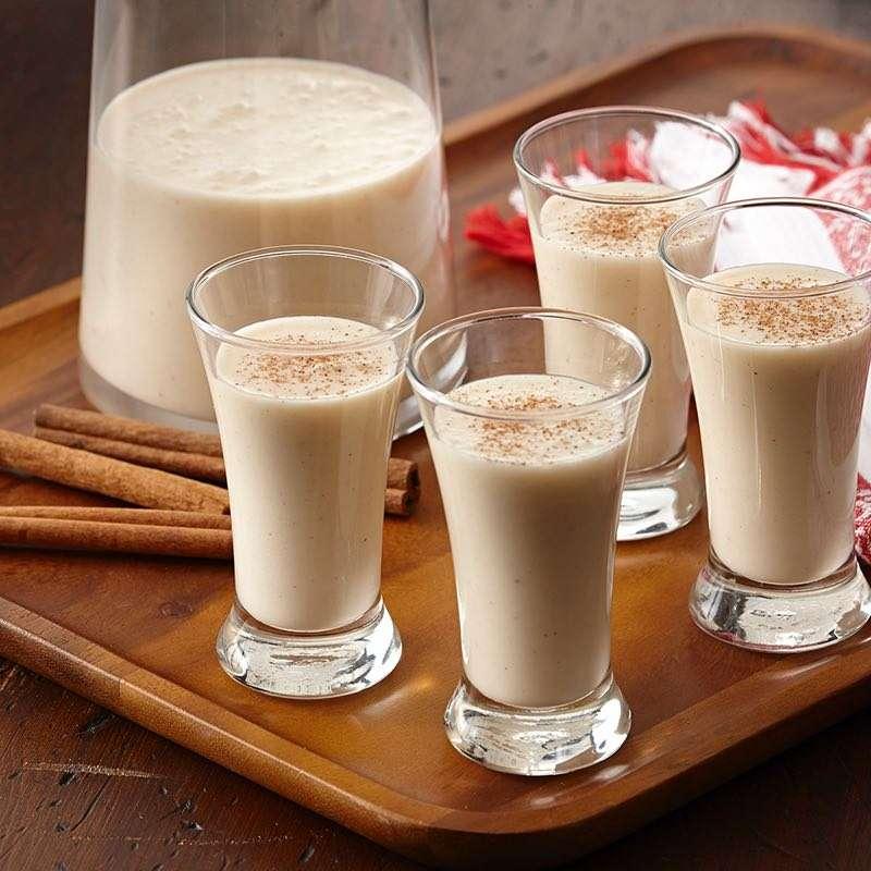 Soy Milk Flavor Manufacturers