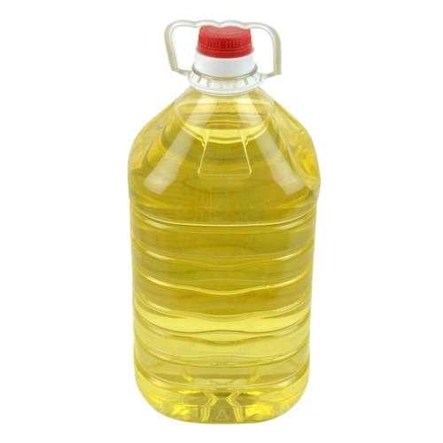 Soy Oil Bottle Manufacturers