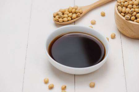 Soy Sauce Bean Manufacturers
