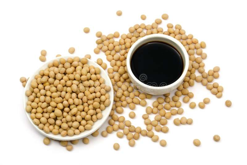 Soy Sauce Oil Manufacturers