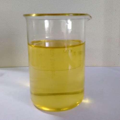 Soya Alkyd Resin Manufacturers