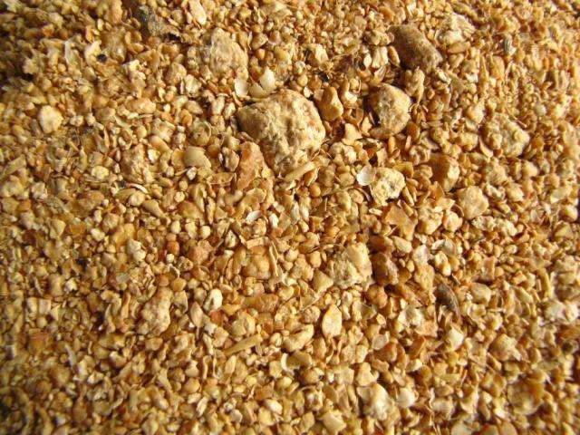 Soya Bean Animal Feed Manufacturers