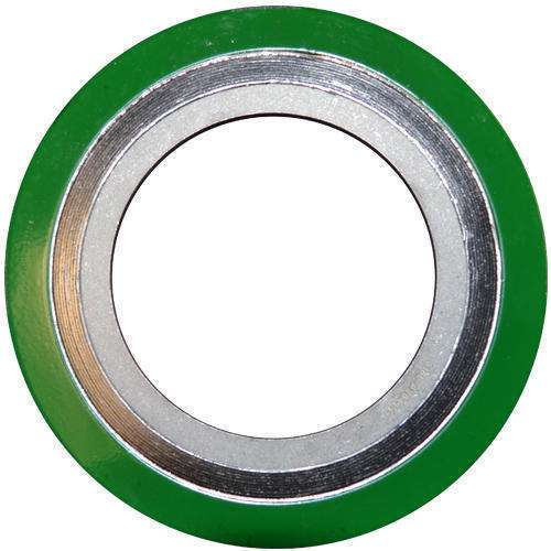 Spiral Wound Can Manufacturers