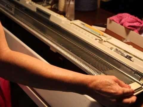 海绵编织机 制造商