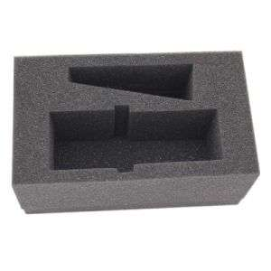 Sponge Packing Material Manufacturers