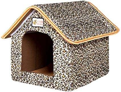 Sponge Pet House Manufacturers