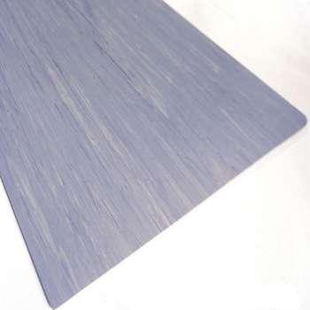 Sponge Pvc Floor Covering Manufacturers