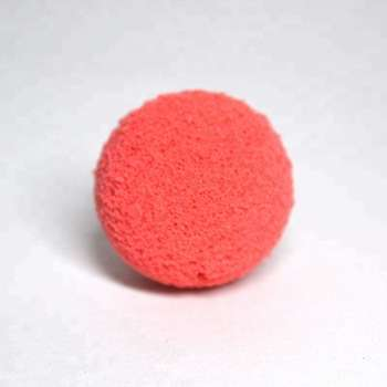 Sponge Rubber Cleaning Ball Manufacturers
