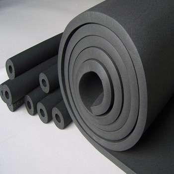 Sponge Rubber Mat Manufacturers