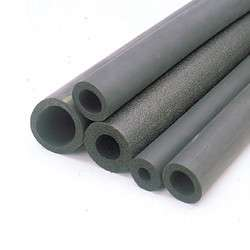 Sponge Rubber Pipe Manufacturers