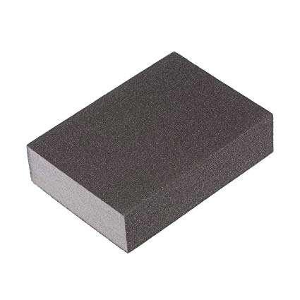 Sponge Sanding Block Manufacturers