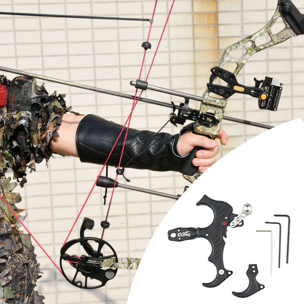 Sport Game Accessory Manufacturers