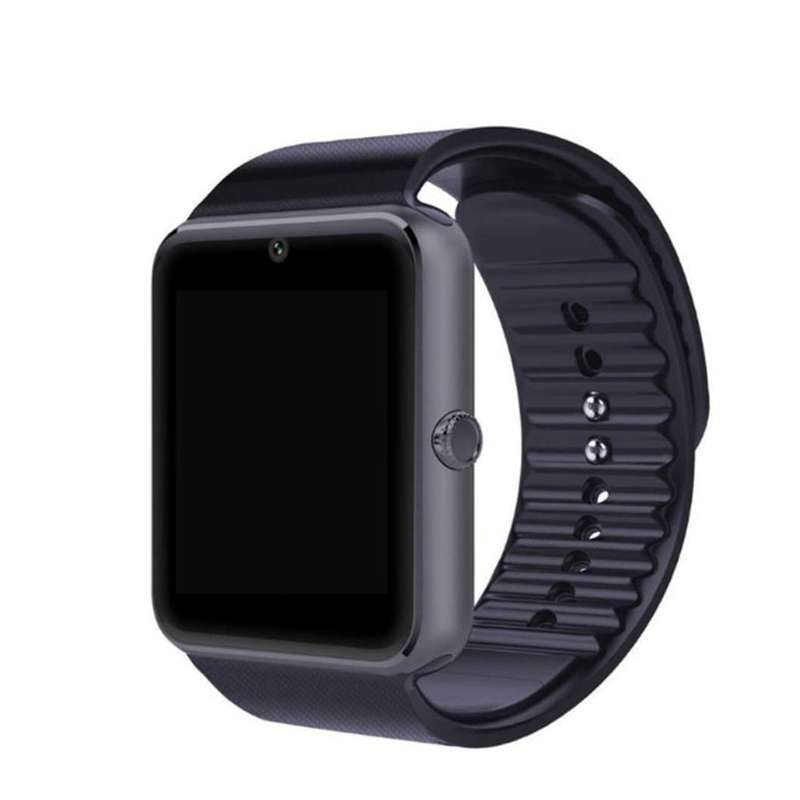 Sport Watch Phone Manufacturers
