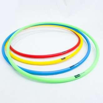 Sporting Hula Hoop Manufacturers
