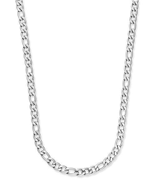 Stailess Steel Necklace Manufacturers
