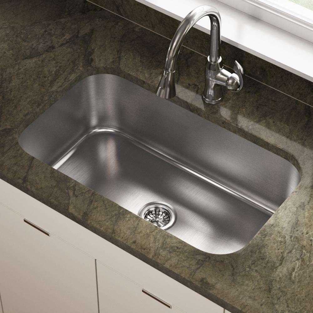 Stain Steel Sink Manufacturers