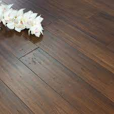 Stained Bamboo Flooring Manufacturers