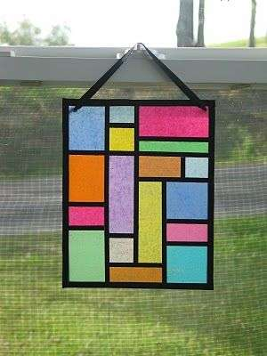 彩色玻璃工艺 制造商
