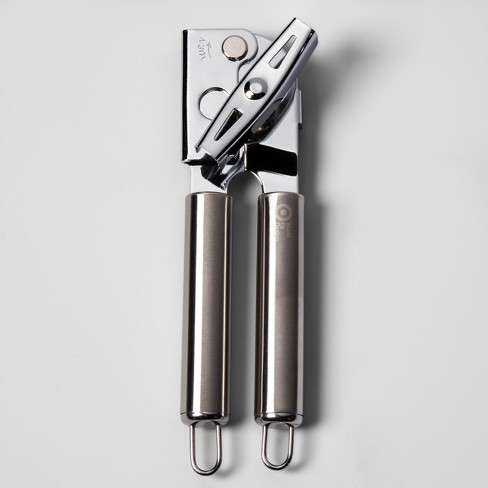 Stainless Can Opener Manufacturers