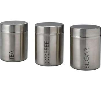 Stainless Coffee Tea Manufacturers