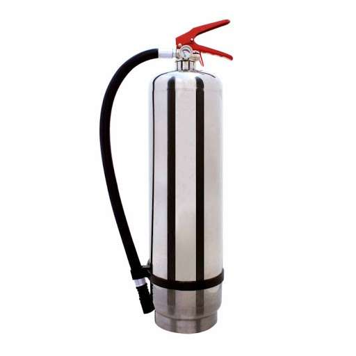 Stainless Fire Extinguisher Manufacturers