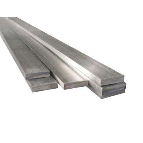 Stainless Flat Steel Manufacturers