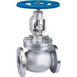 Stainless Globe Valve Manufacturers