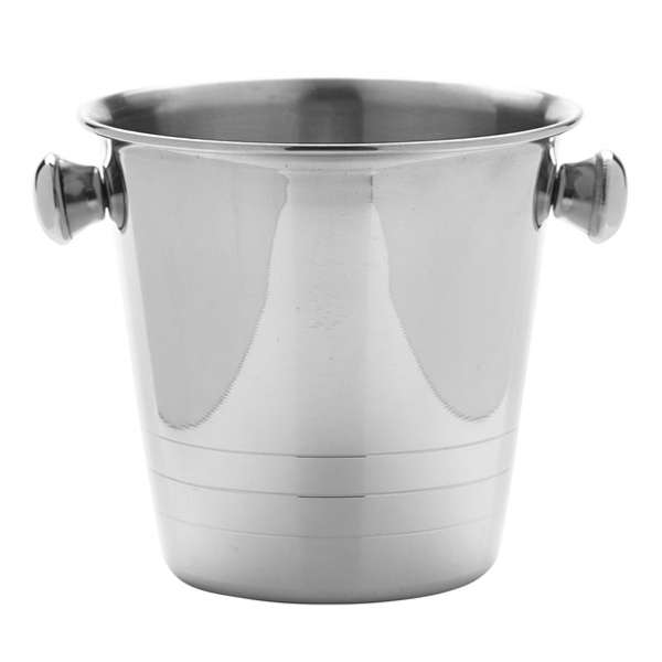 Stainless Ice Bucket Manufacturers