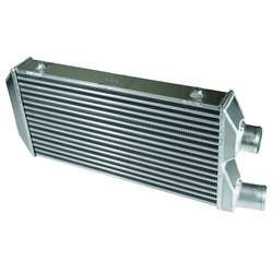 Stainless Oil Cooler Manufacturers