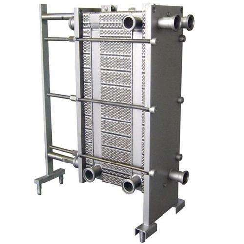 Stainless Plate Heat Exchanger Manufacturers