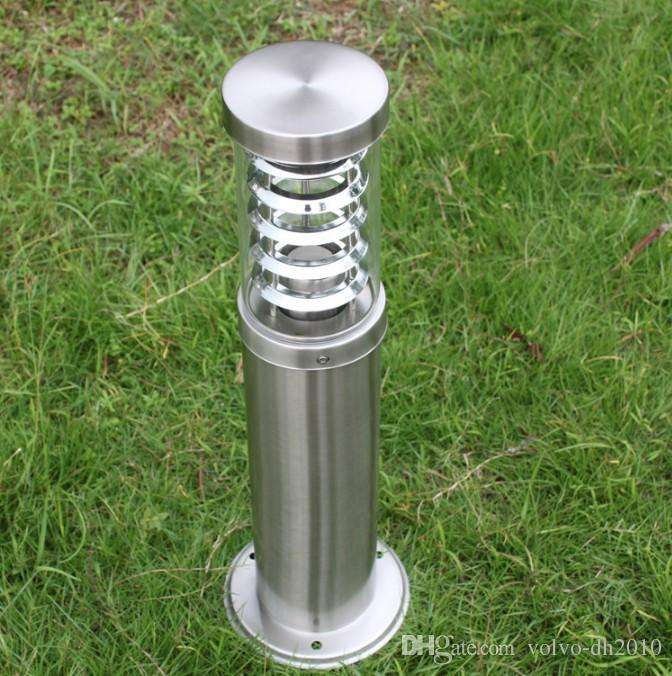 Stainless Post Lamp Manufacturers