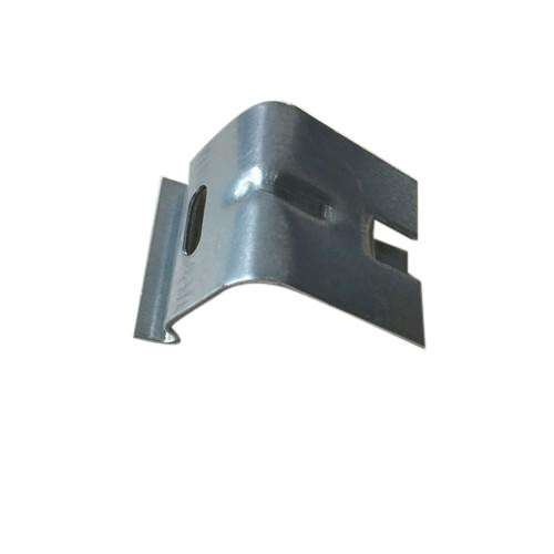 Stainless Press Part Manufacturers