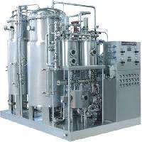 Stainless Process Equipment Manufacturers