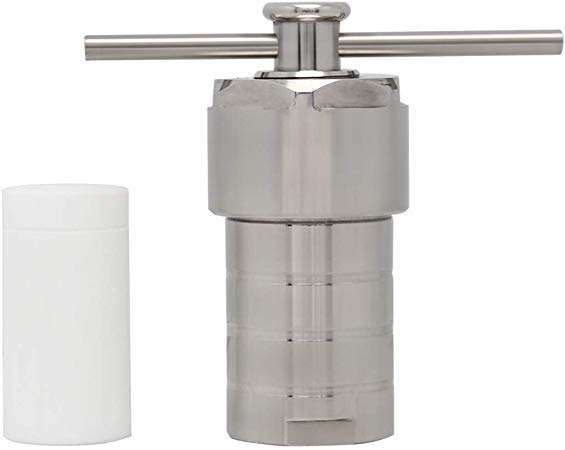 Stainless Ptfe Lining Manufacturers