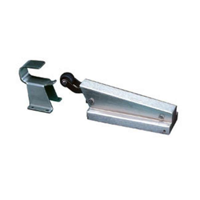 Stainless Refrigeration Hardware Manufacturers