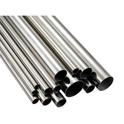 Stainless Round Steel Manufacturers