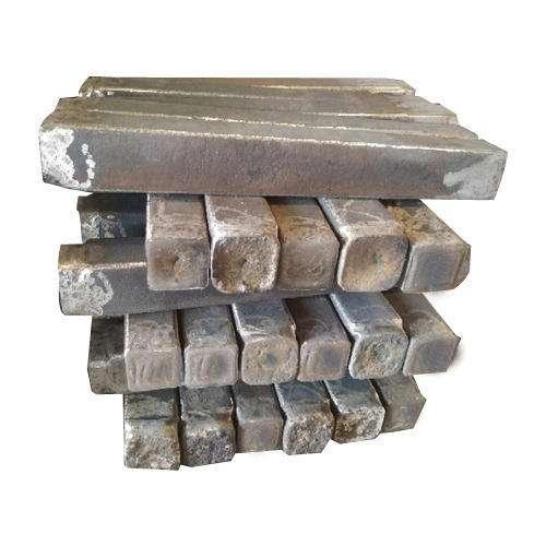 Stainless Scrap Ingot Manufacturers