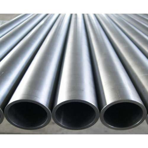 Stainless Seamless Steel Pipe Manufacturers